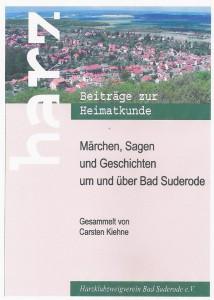 Buchcover BS