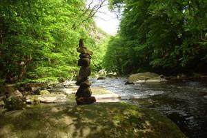 Meditation Bodetal