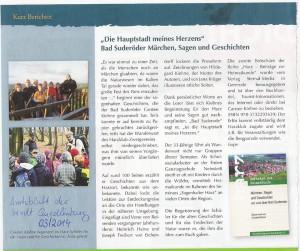 Suderode-Amtsblatt