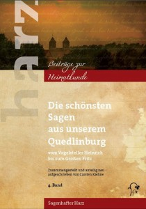Cover Quedlinburg (2)