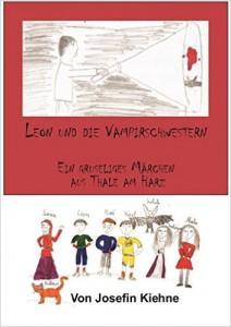 leon-und-die-vampirschwestern