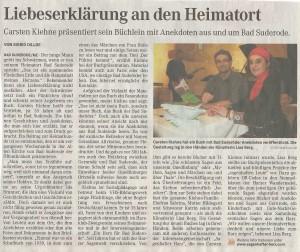 liebe-zum-heimatort-2