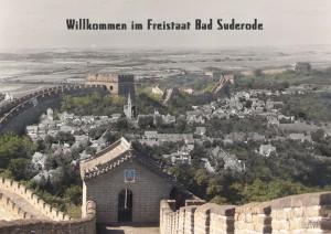 MauerBadSuderode