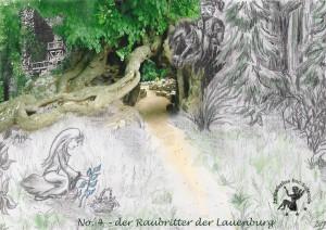 No. 4. Bild