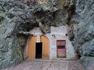 Lessinghöhle