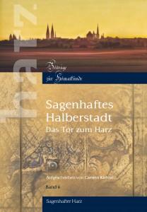 01CoverHalberstadt
